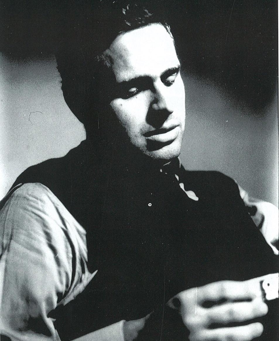 Ivan Martinac
