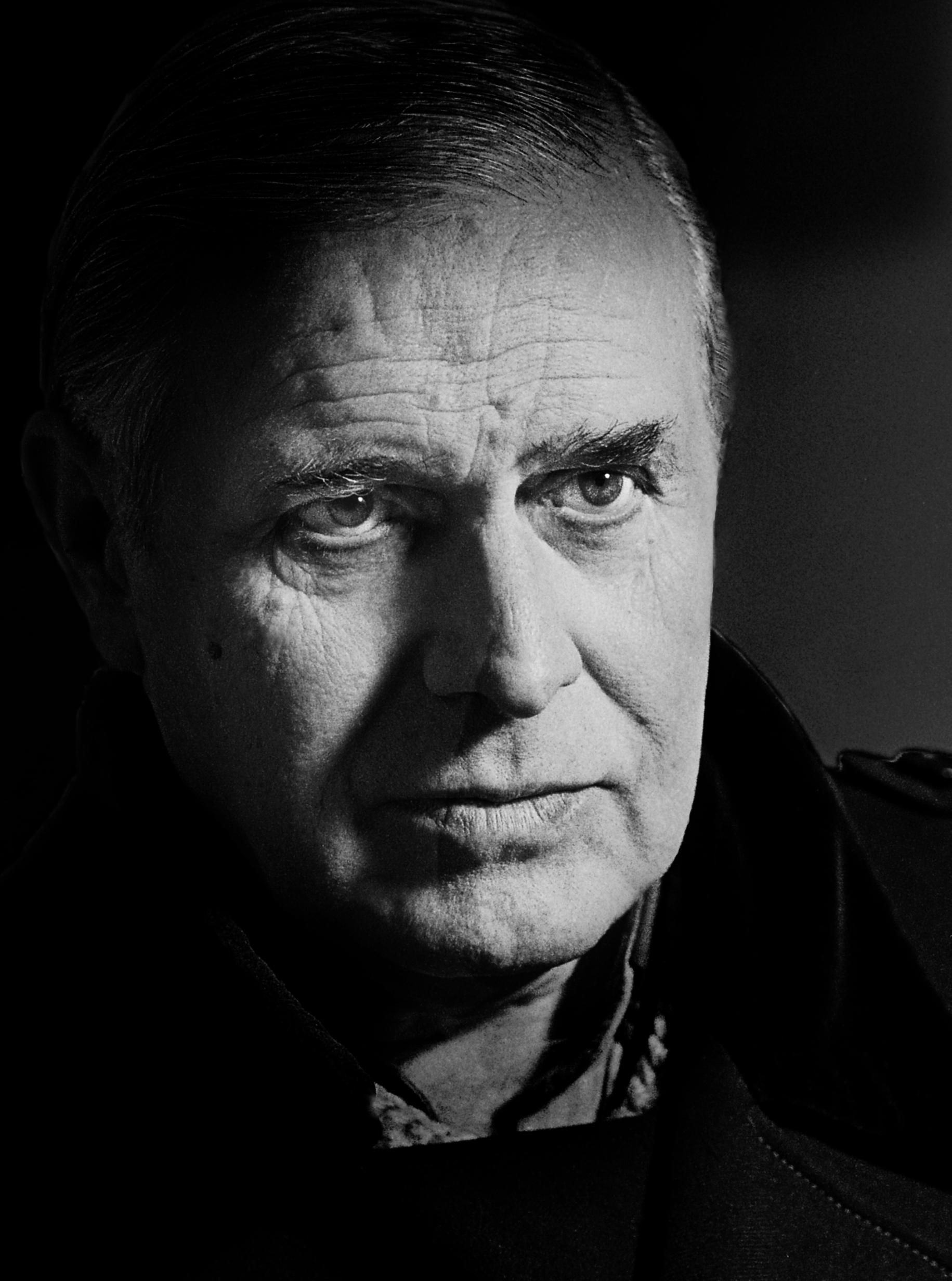 Ivan Martinac redatelj (Verzotti)