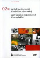 dvd_02_exp_film